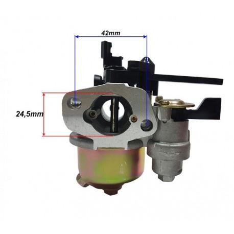 Náhradní karburátor k motoru GX MAR-POL
