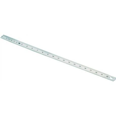 Měřítko neohebné 30cm