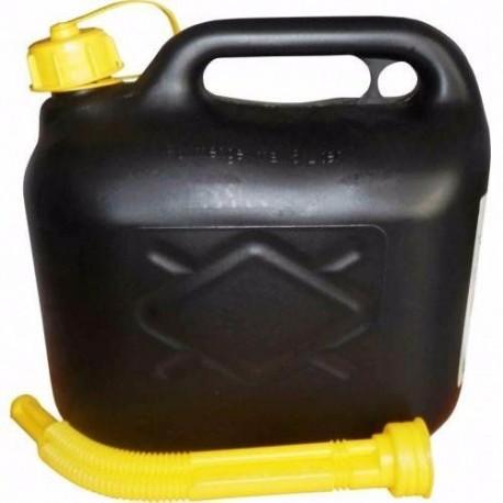 Kanystr PHM 5 litrů