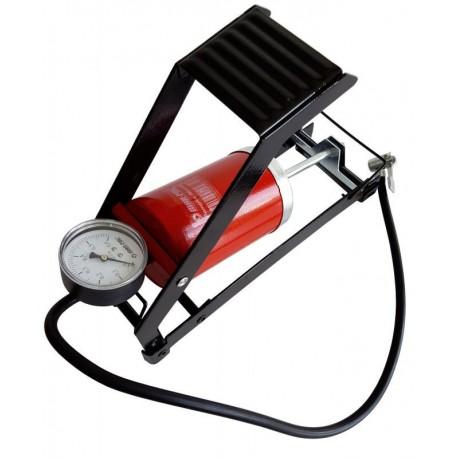 Nožní pumpa na huštění pneumatik MAR-POL