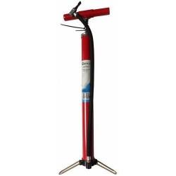 Ruční pumpa, hustilka G01300 GEKO