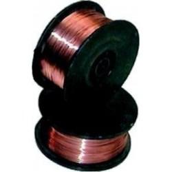 Drát svářecí 1,2 mm (15 kg)