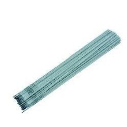 Elektrody bazické 2,5 mm