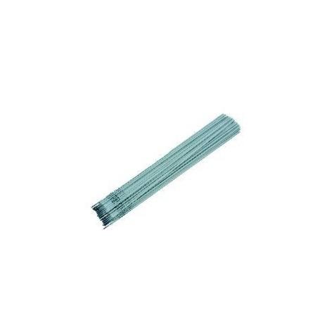 Elektrody rutilové 2,0 mm-250 ks