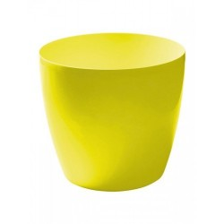 Plastový květináč 2L DUO150 COUBI