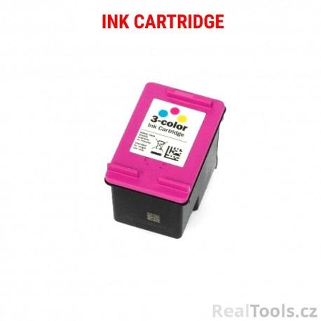 E-MARK, samostatná inkoustová cartridge