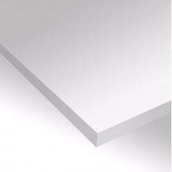 Lehčená PVC deska 8mm (3000x2000) PALBOARD