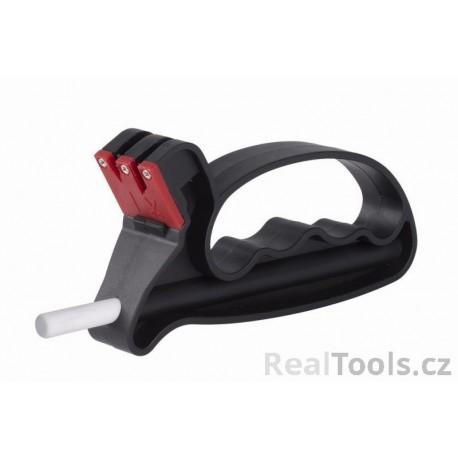 KRT001201 - Bruska na nože a nůžky KREATOR