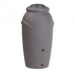 Plastová nádrž na dešťovou vodu 210L ICAN210 AQUACAN BABY