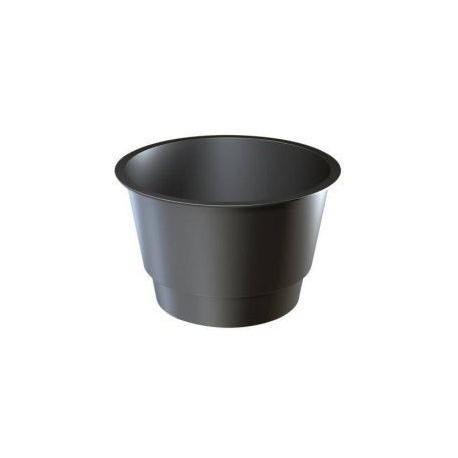 Plastová vložka do květináče IWKO280 INSET