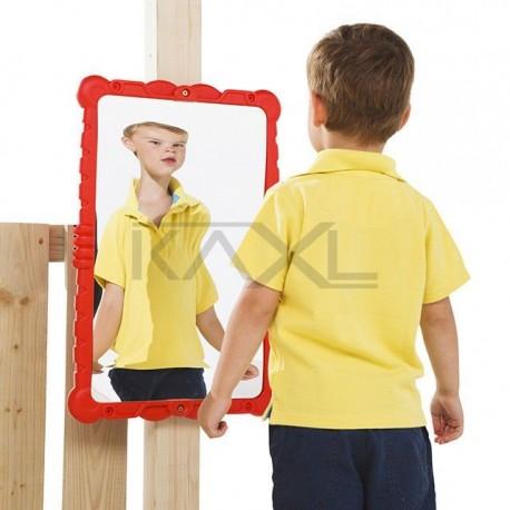 """Zrcadlo """"HAHA"""""""