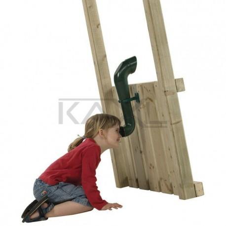 Periskop malý na dětské hřiště