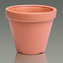 Plastový květináč 55L CLASSIC