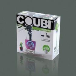 Samozavlažovací systém IZCO330 COUBI