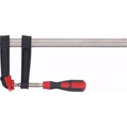 KRT552102 Truhlářská svorka 80x200mm KREATOR