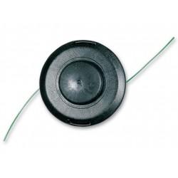 Strunová hlava 130mm, závit M10, struna 3 mm, TAP&GO OLEO-MAC