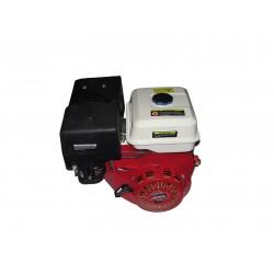 Motor 15HP k čerpadlu nebo centrále MAR-POL