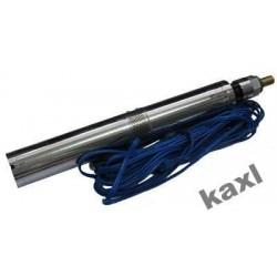 Vodní hlubinné čerpadlo 1,5KW MAR-POL