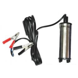 Mini čerpadlo na naftu 12V, 15l/min, MAR-POL M79940
