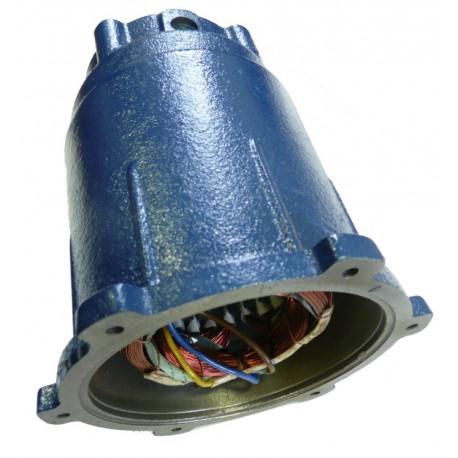 Náhradní stator (vinutí, tělo čerpadla) k čerpadlu WQD MAR-POL