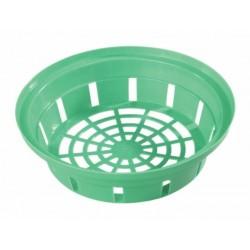 Plastový košík na cibuloviny 200mm ONION