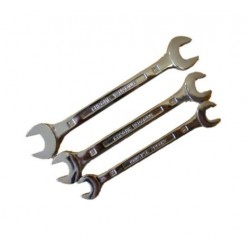 Klíč plochý 20-22mm