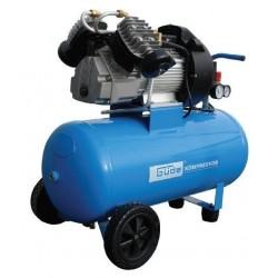 Kompresor GUDE 400/10/50 C (50015)