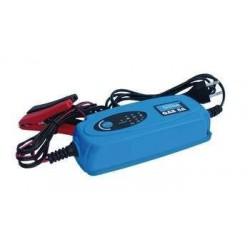 Automatická nabíječka baterií GAB 5A GÜDE (85057)