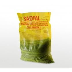 Čistič komína a všech částí kotlů SADPAL 1kg