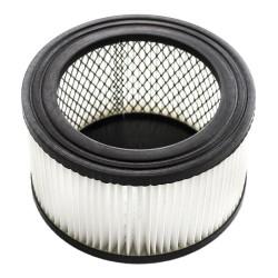 Powermat HEPA filtr 16cm