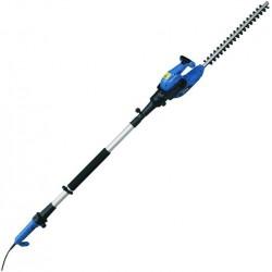 Elektrické plotové nůžky 550W GTHS 565 GÜDE