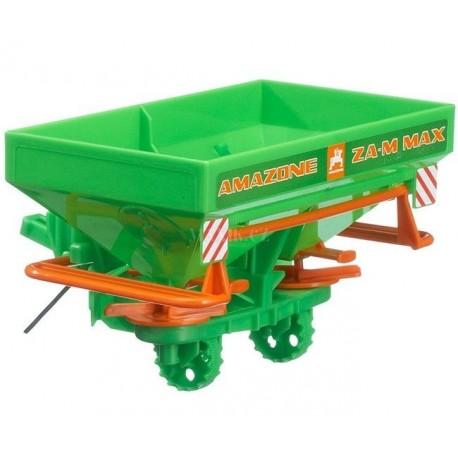 Rozmetadlo hnojiva Amazone 02327 BRUDER