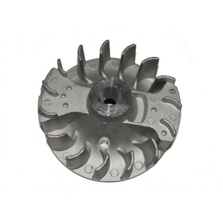 Náhradní magneto, ventilátor ke křovinořezu MAR-POL
