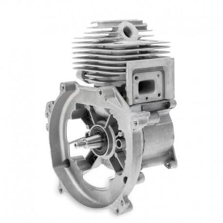 Náhradní blok motoru křovinořezu s válcem MAR-POL