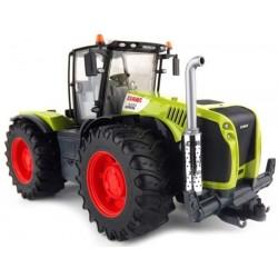 Traktor Claas Xerion 5000 03015 BRUDER