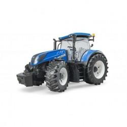 Traktor New Holland T7.315 03120 BRUDER