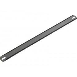 Plátky pilové na kov a dřevo oboustranné, bal. 3ks, EXTOL CRAFT