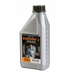 Dvoutaktní olej EUROSINT 2, 1L, Oleo-Mac
