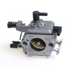 Náhradní karburátor do motorové pily