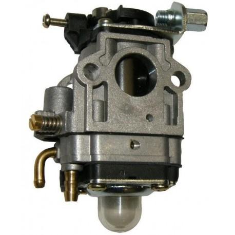 Náhradní karburátor do motorové kosy DEMON,