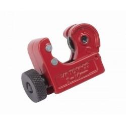 KRT000701 - Řezák trubek 3-16 mm KREATOR
