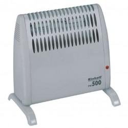 Ochrana protizámrazová 500W FW 500 EINHELL
